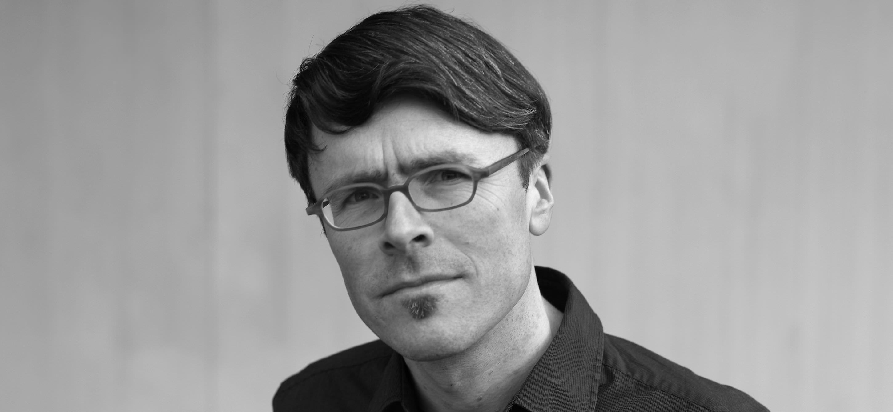 Thomas Schenk Autor Texter Journalist Biografie